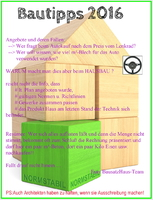 Normstabil Holzziegel Bausatzhaus macht es anders