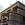 Bausatzhaus  Hausverstand Normstabil